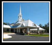 Epworth United Methodist Church